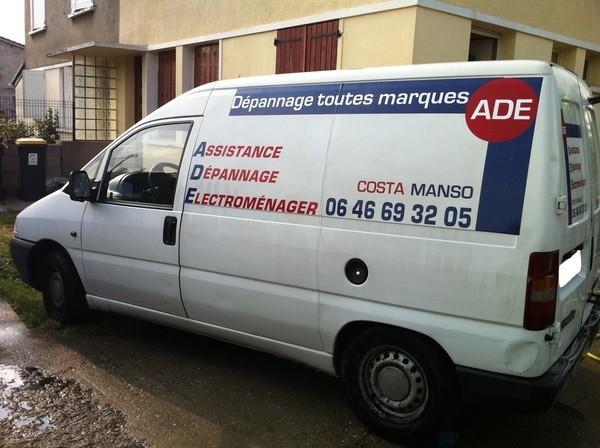 reparateur electromenager 77165 77230 0160225608 0646693205. Black Bedroom Furniture Sets. Home Design Ideas